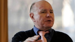 marcfaber-600x336
